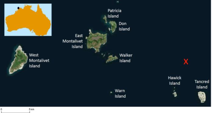 LocationMap101215