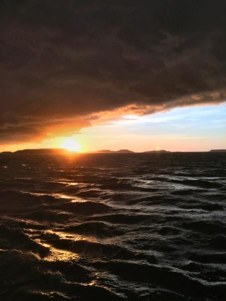 SunsetClouds.jpg